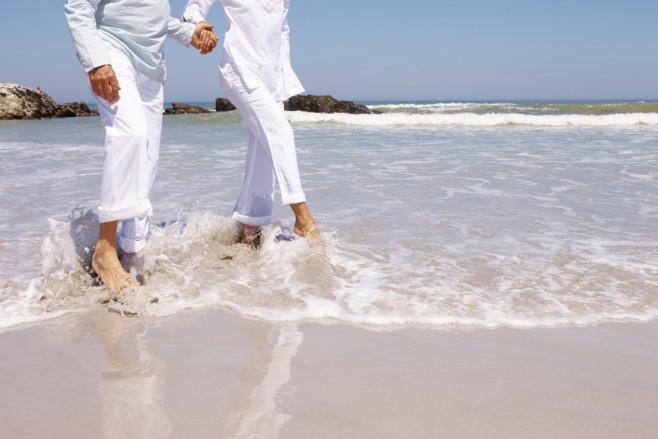 Fitness dla kobiet, porady i zasady jak prawidłowo je wykonywać
