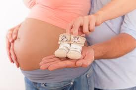 Bezpłodność u pań oraz panów, komplikacje z zajściem w ciążę