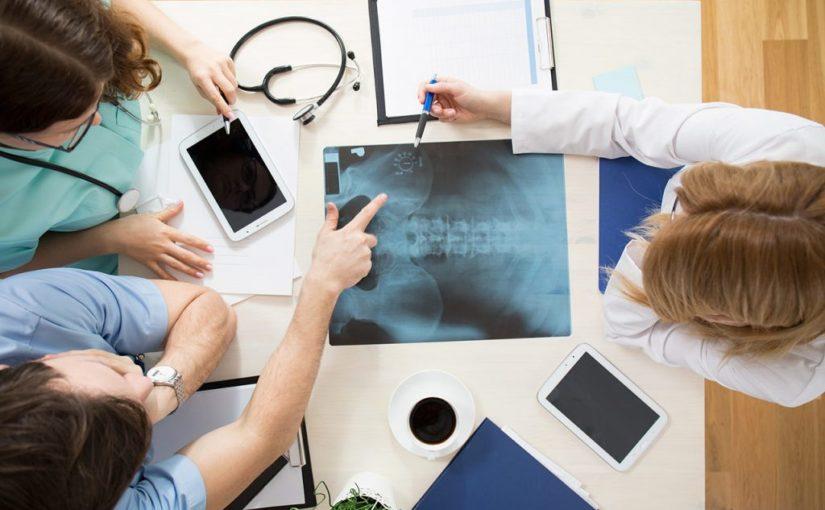 Leczenie osteopatią to medycyna niekonwencjonalna ,które szybko się ewoluuje i pomaga z kłopotami ze zdrowiem w odziałe w Krakowie.