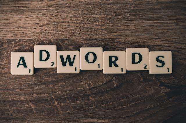 Profesjonalista  w dziedzinie kampani Adwords pomoże i przystosuje dobraną metode do twojego biznesu.
